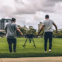 Local Business Droneit in Milton QLD