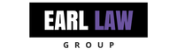 Earl Law Group