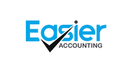 Easier Accounting