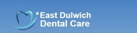 East Dulwich Dental Care