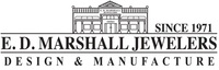 Local Business Ed Marshall Jewelers in Scottsdale AZ
