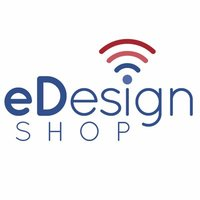 eDesign Shop