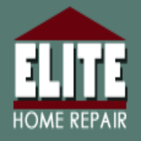 Elitehomerepair