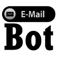 Local Business EmailBot in London England