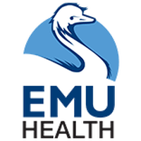 EMU Radiology Center Queens
