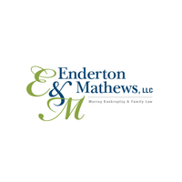 Enderton & Mathews, LLC