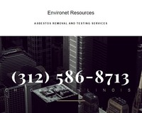 Local Business Environet Resources Group in Chicago IL