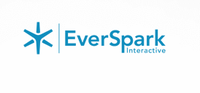 Local Business Everspark Interactive in Sandy Springs GA