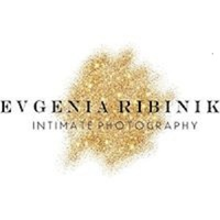 Evgenia Boudoir Photography