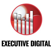 Executive Digital...