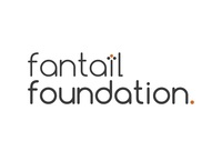 Local Business Fantail Foundation in Melbourne