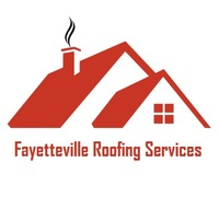 Local Business Fayetteville Roofing Services in Fayetteville NC