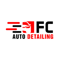Local Business FC Auto Detailing in Charlotte