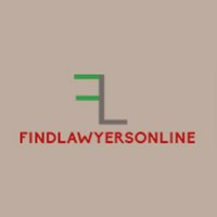 Find Lawyers Online
