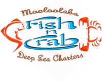 Fish n Crab Deep Sea Charters