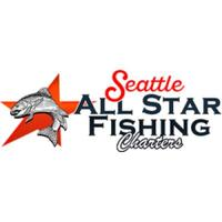 Fishing Charters Seattle