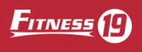 Local Business FITNESS 19 in Yucaipa CA