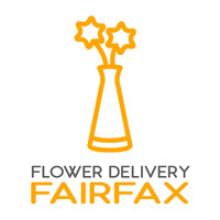 Flower Delivery Fairfax