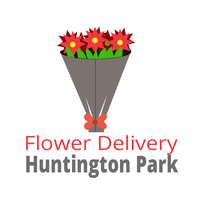 Flower Delivery Huntington Park