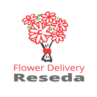 Flower Delivery Reseda