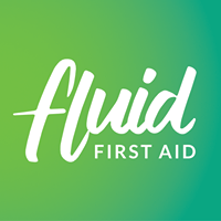 Local Business Fluid First Aid in North Lakes QLD