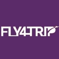 Local Business Fly4trip in New Delhi DL