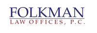 Folkman Law Offices, P.C.