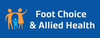 Foot Choice & Allied Health