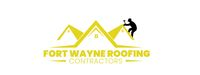 Fort Wayne Roofing Contractors Company Logo by Fort Wayne Roofing Contractors in Fort Wayne IN