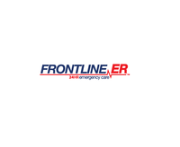 Frontline ER Dallas