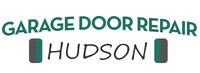 Local Business Garage Door Repair Hudson in Hudson FL