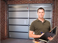 Garage Door Repair Solutions U...