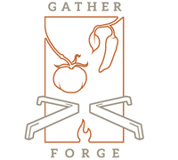 Gather And Forge