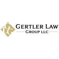 Gertler Law Group, LLC