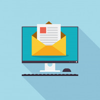 Local Business Get Email Services in  CA