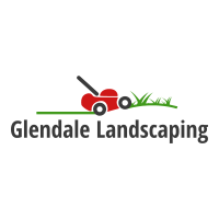 Local Business Glendale Landscaping in Los Angeles CA