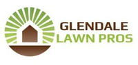 Local Business Glendale Lawn Pros in Glendale CA