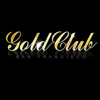 Local Business Gold Club in San Francisco CA
