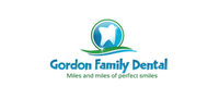 Local Business Gordon Family Dental - Dentist Gordon in Gordon