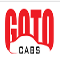 Local Business Goto Cabs in Indore MP