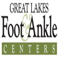 Local Business Great Lakes Foot & Ankle Centers in Kenosha WI
