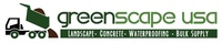 Greenscape USA Inc.