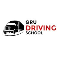 GRU Driving School