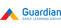 Guardian Early Learning Centre – Augustine Heights