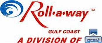 Local Business Gulf Coast Roll-A-Way in Foley AL