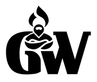 GurusWay - Gurus Advice, Best Articles, How to Guides & Tips