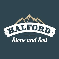 Halford Stone and Soil