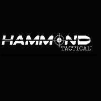 Hammond Tactical ...