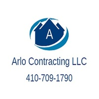 Local Business Handyman Towson - Arlo Contracting in