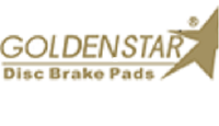 Hangzhou GOLDENSTAR brake parts manufacturing Co.,Ltd